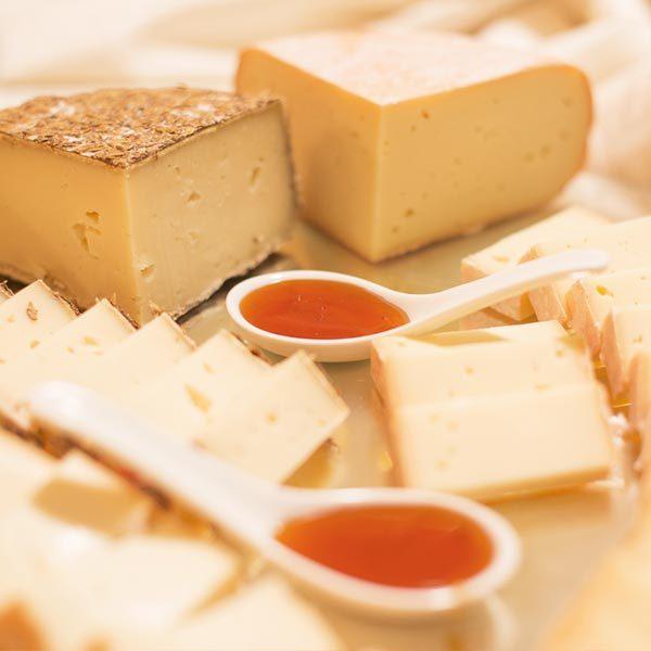 formaggi catering il vigneto